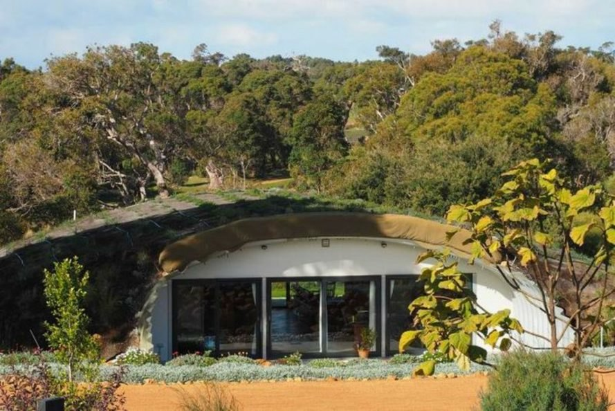 This Earth Sheltered Australian Hobbit Home Stays Cozy All Make Your Own Beautiful  HD Wallpapers, Images Over 1000+ [ralydesign.ml]