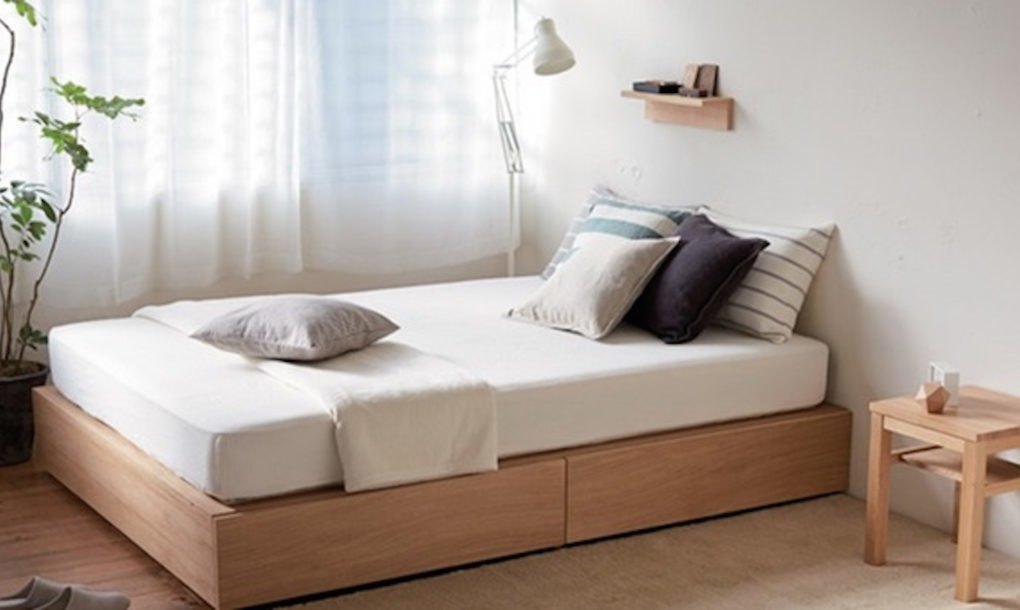 World's first MUJI hotels to open in China and Japan