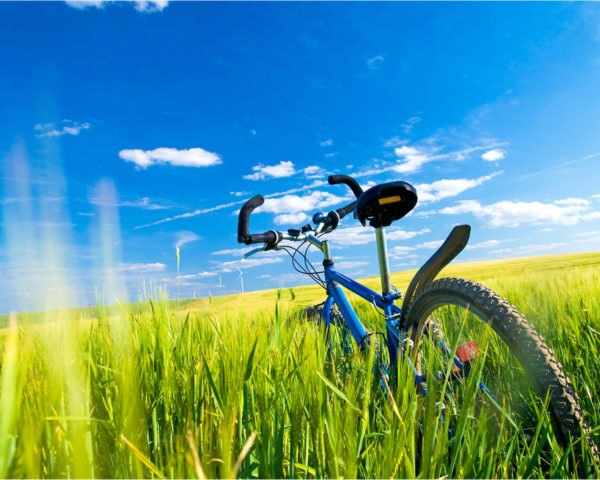 Bike Tax, Oregon, Governor Brown, cycling, bicycles, eco-friendly, environment, carbon emissions