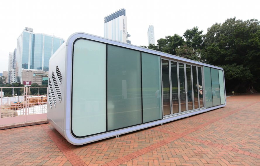 Drop Pod, Harwyn Pod, Baobed Pod, Pod Space, Podzook, SOM shelter, ALPOD, POD-Idladla, Ecocapsule, off-grid, off-grid pods, living pods, tiny homes, tiny pods, off-grid living, off-grid homes, solar power, solar powered pods, pod homes, pop up home, pop up pods, eco travel, responsible travel, home pods, 3d printing, 3d printed home, 3d printed pod, backyard office, backyard pod, portable home, portable pod