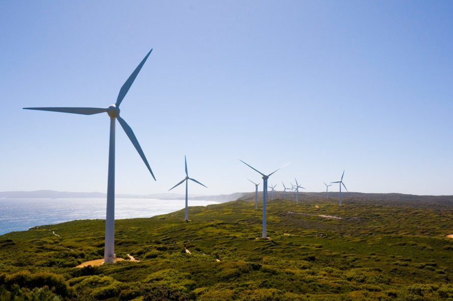 Green Energy Markets, GetUp, Australian Renewable Energy Index, Renewable Energy Index, Australia, renewables, renewable energy, clean energy, clean power, solar, solar power, solar energy, wind, wind power, wind energy