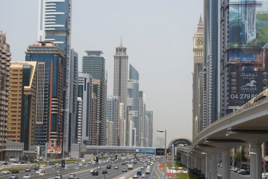 Dubai, Dubai construction, Dubai green space, Dubai bike lanes, Dubai mass transit, Dubai walking lanes, UAE transportation, UAE green transportation, UAE bike lanes, new bike lanes Dubai, improved bike lanes Dubai, walking paths in Dubai, new walking paths Dubai