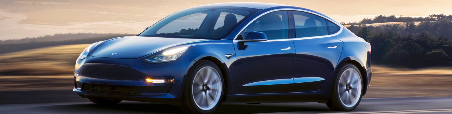 the tesla model 3 is now on the road here 39 s everything we know inhabitat green design. Black Bedroom Furniture Sets. Home Design Ideas