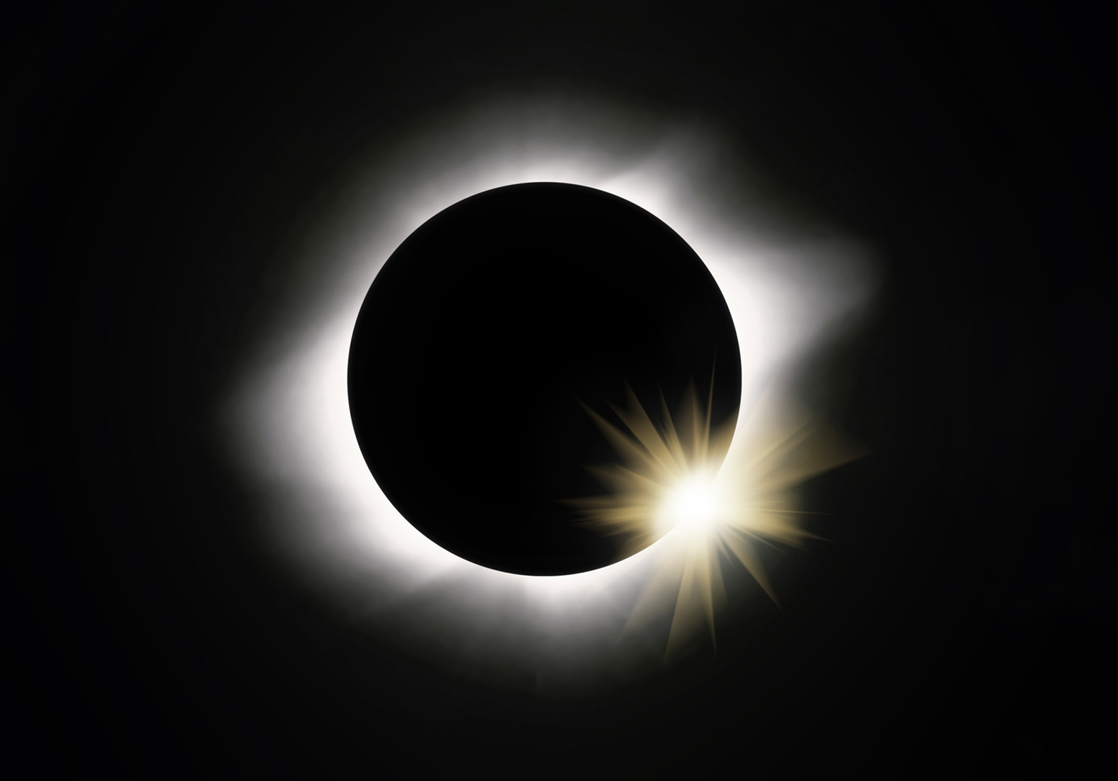 Coming Total Solar Eclipse to be an 'event of the century', scientists say