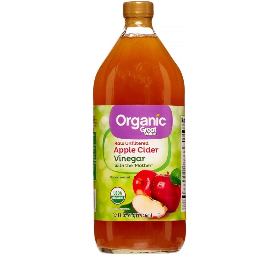organic, apple cider vinegar, diy recipe, plantain vinegar recipe, natural remedies, insect bites