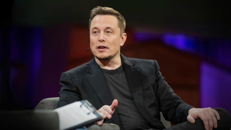 Elon Musk, BFR, rocket, Earth, green transportation, SpaceX, International Space Station,
