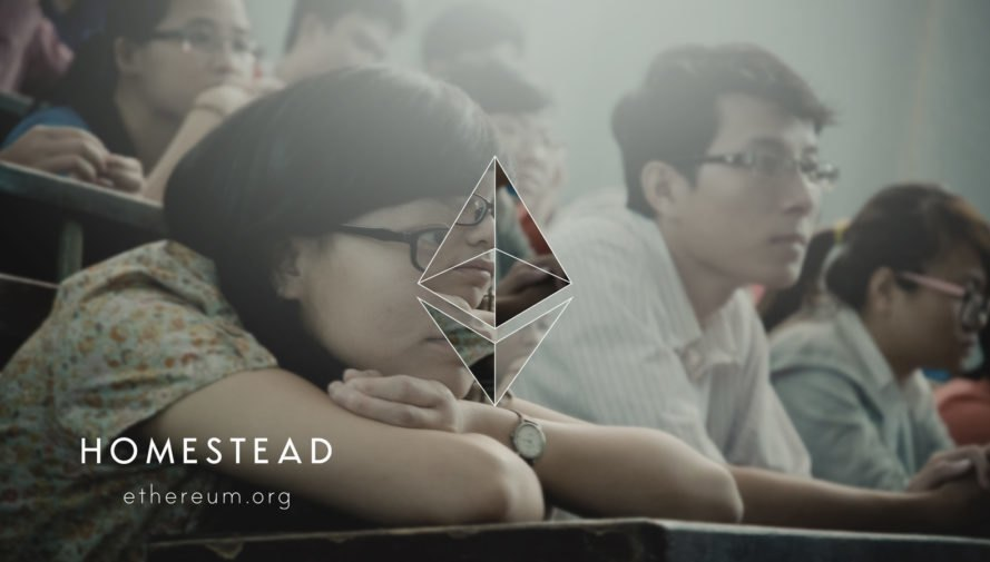 Ethereum Project, Vitalik Buterin, INDEX: AWARD 2017, INDEX: AWARD 2017 winners, discentralized technology, blockchain technology, bitcoin technology, peer-to-peer currency, currency tech, currency innovation,