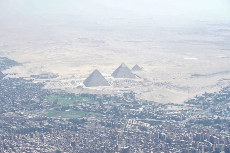 Great Pyramid, Great Pyramid of Giza, Egypt, ancient, ancient Egypt, pyramid, pyramids, pyramid construction, stone, limestone, granite, boat, boats, archaeology