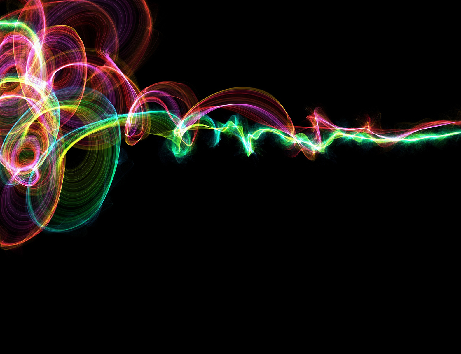 Australian researchers store light as sound for the first time