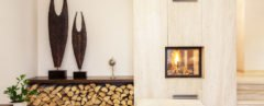 Use Natural Stone, natural stone, natural stone fireplace, fireplace remodel, green fireplace, sustainable fireplace, natural stone sustainability, natural stone eco friendly, natural stone durability, natural stone heat retention, natural stone maintenance, types of natural stone, natural stone for fireplaces, natural stone uses, green building, eco friendly building, sustainable building, sustainable remodeling, eco friendly remodeling, green remodeling