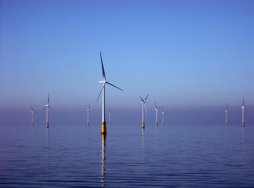 Wind, wind power, wind energy, energy, renewable energy, offshore wind, offshore wind power, offshore wind energy, offshore wind farm, offshore wind farms, wind farm, wind farms, United Kingdom, wind turbine, wind turbines