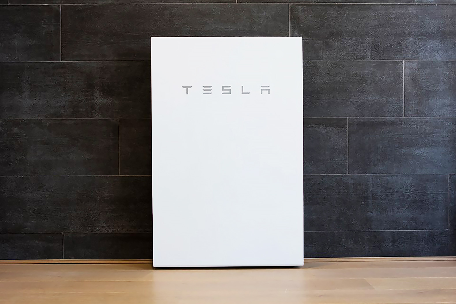 Tesla Is Shipping Hundreds Of Powerwall Battery Systems To
