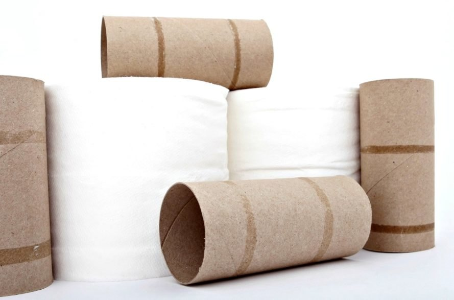 The Netherlands, environment, recycling, toilet paper, KNN Cellulose, CirTec, Friesland, bike highway, sustainability