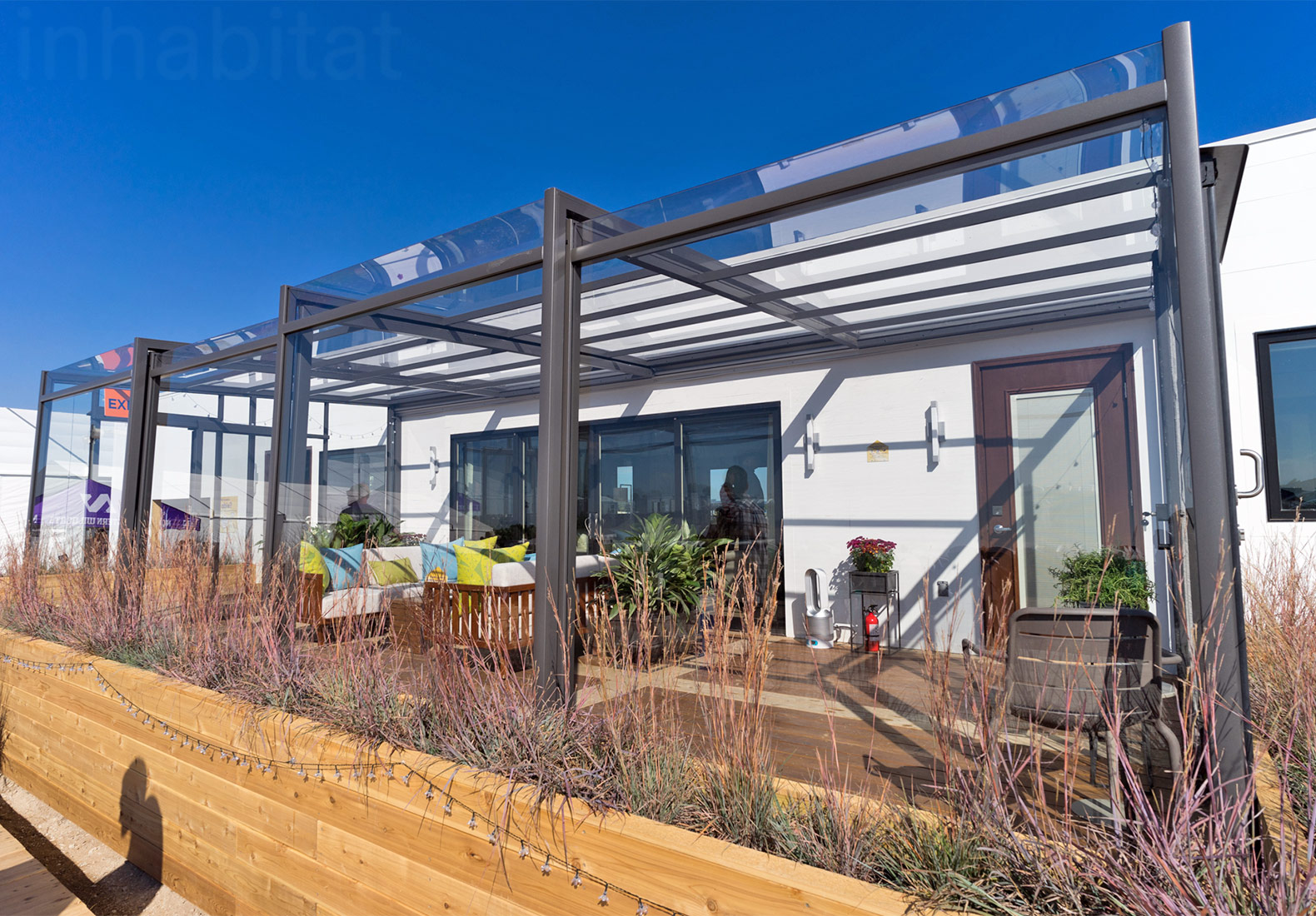 solar decathlon inhabitat green design innovation architecture