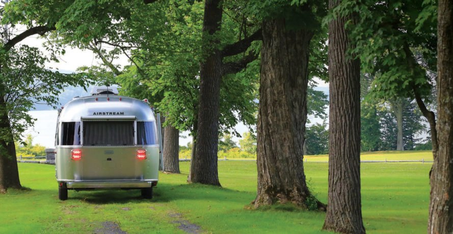 Globetrotter, Airstream, Airstream Globetrotter, Astheimer Limited, Bob Wheeler, travel, travel trailer, travel trailers, trailer, trailers, explore, adventure, modern, modern design, design