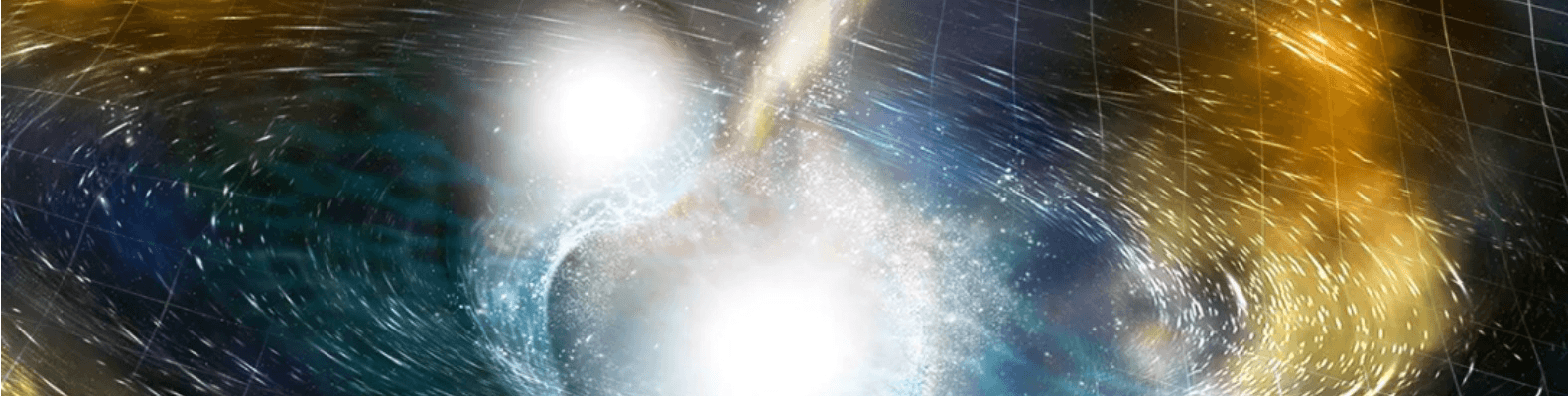 Transformed By Time And History >> Scientists Witnessed A Neutron Star Mashup For The First Time