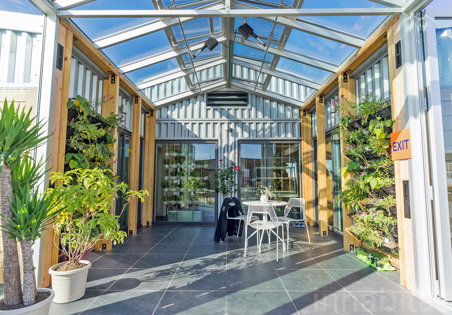 11 Solar-powered homes that show the future of architecture