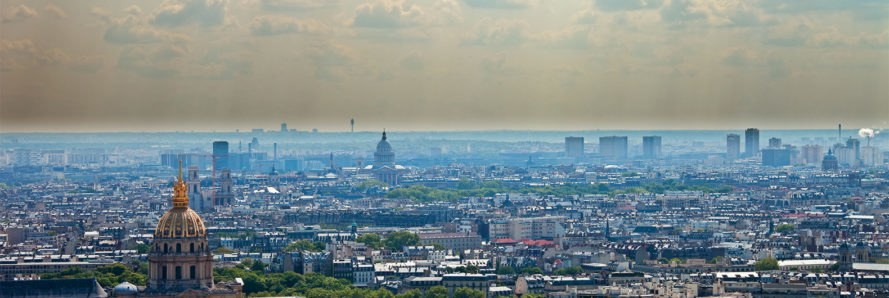 Institute for Radiation Protection and Nuclear Safety, pollution, air pollution, radioactive, radioactive pollution, radioactive cloud, radioactive clouds, ruthenium 106, Russia, France, Germany, Europe