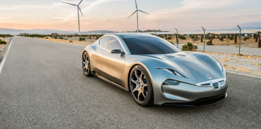Fisker, Henrik Fisker, Fisker EMotion, EMotion, electric car, electric cars, electric vehicle, electric vehicles, battery, batteries, solid-state battery, solid-state batteries, EV, EVs, car, cars, automotive