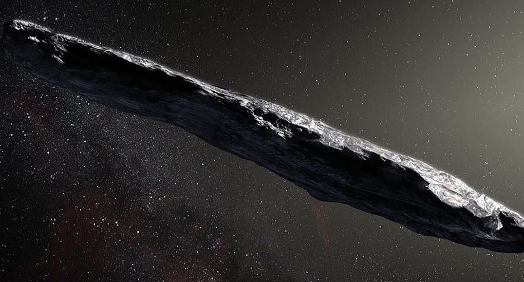 3000 nasa asteroid - photo #25