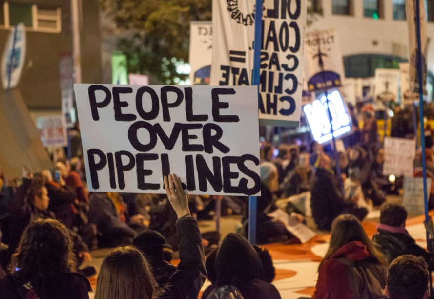 TransCanada, Keystone, Keystone 1, Keystone 1 pipeline, Keystone XL, Keystone XL pipeline, Keystone pipeline, oil pipeline, oil pipelines, pipeline, pipelines, oil, tar sands, fossil fuel, fossil fuels, protest, demonstration, people over pipelines