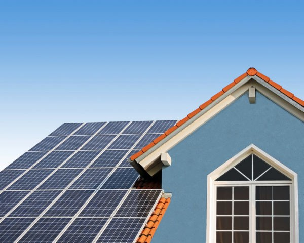 Solar, solar power, solar energy, solar panel, solar panels, rooftop solar, rooftop solar array, solar array, residential solar, residential solar power, residential solar energy, energy, renewable energy, power, clean power, clean energy