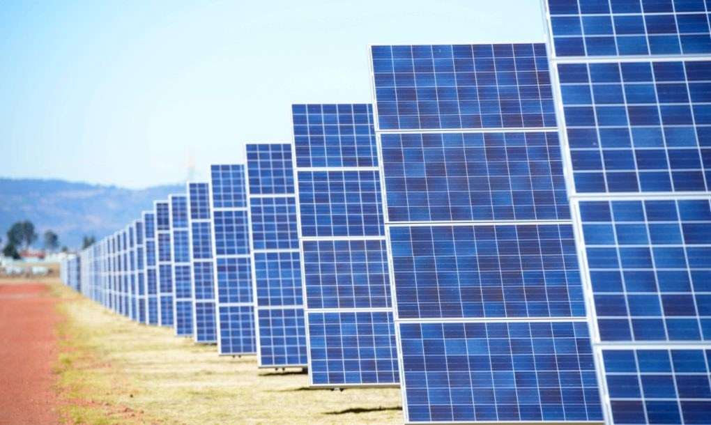 World S Cheapest Solar Power To Be Generated In Mexico