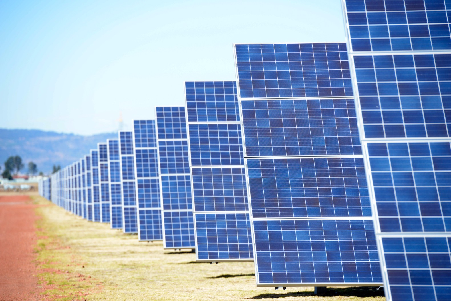 World's cheapest solar power to be generated in Mexico