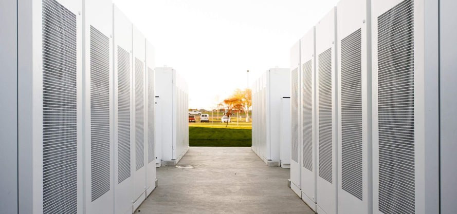 Elon Musk South Australia, Elon Musk $50 million bet, Elon Musk largest lithium-ion battery, Elon Musk Tesla solar, Elon Musk solar storage South Australia, South Australia load shedding solutions, how South Australia is fixing blackouts, South Australia blackouts, Tesla Powerpack South Australia