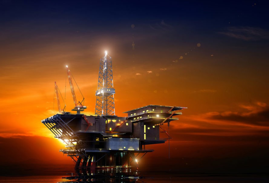 Climate change, oil, fossil fuel, fossil fuels, oil rig, rig