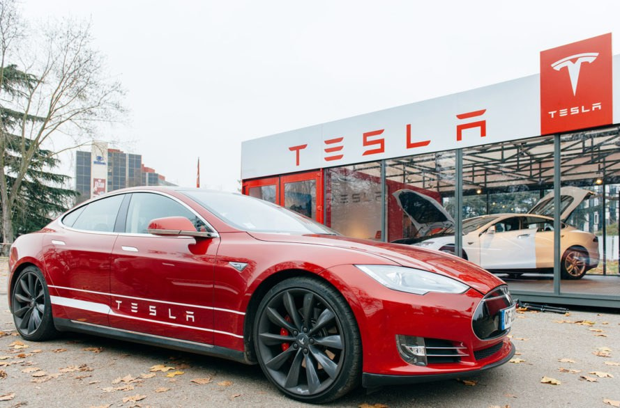 Tesla, cars, electric car, electric cars, electric vehicle, electric vehicles, electricity