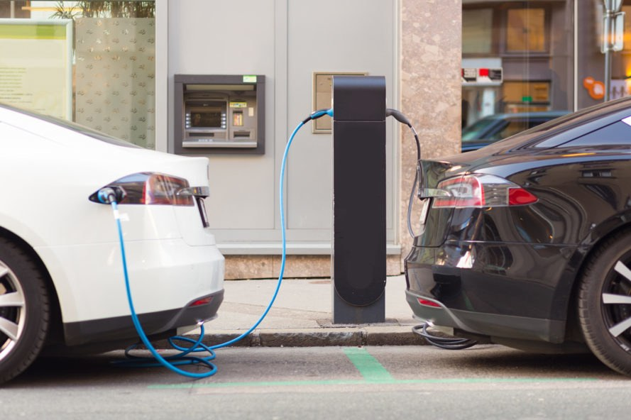 Electric car, electric cars, electric vehicle, electric vehicles, electricity, charging, EV charging