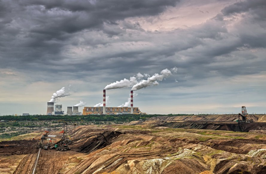 Fossil fuel, fossil fuels, power plant, emissions, greenhouse gas, greenhouse gases, exhaust
