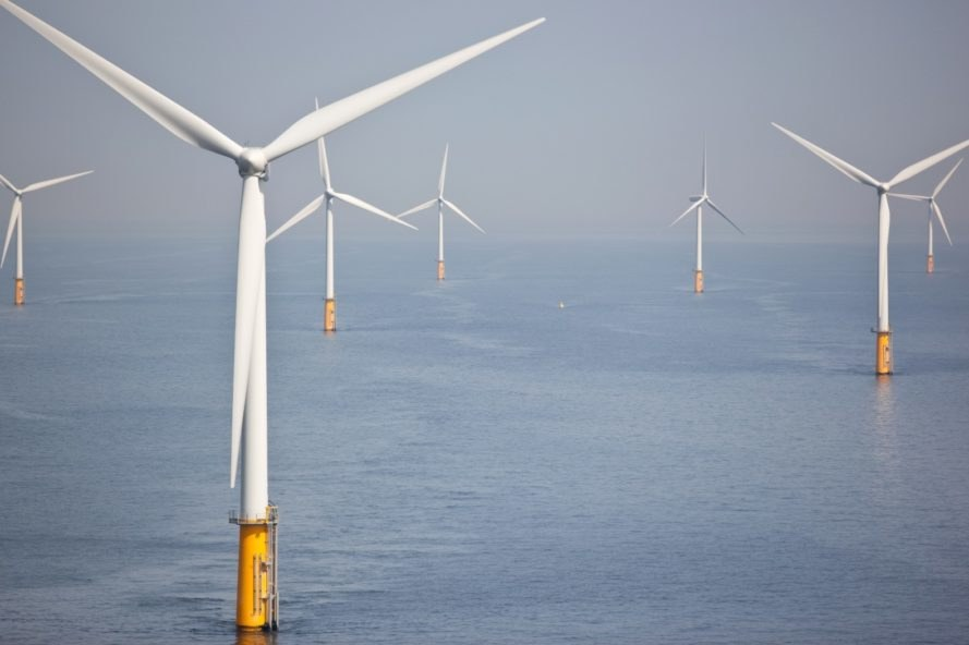 wind turbines, offshore wind, offshore wind turbines, offshore wind power, offshore wind energy