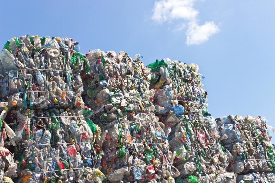Recycling, recyclables, plastic, plastic bottle, plastic bottles, bottle, bottles