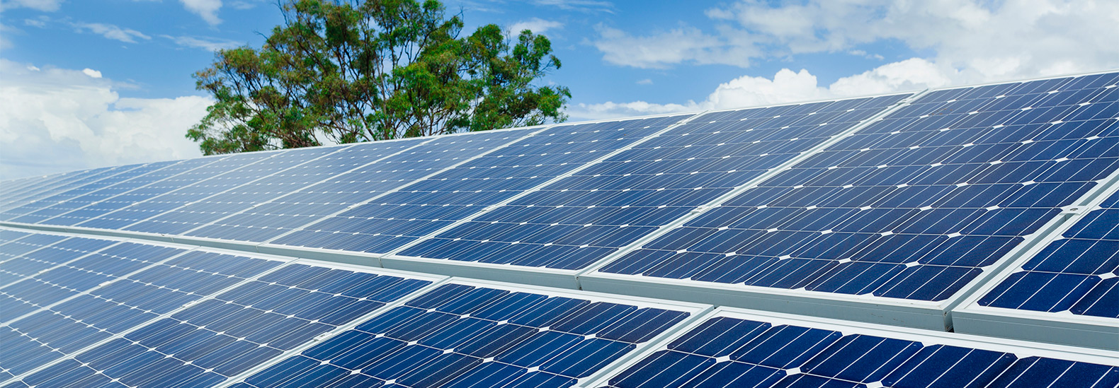 India Added More Rooftop Solar In 2017 Than The Past 4