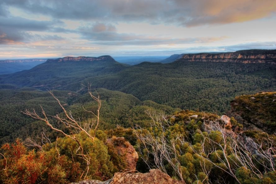 Blue Mountains New South Wales, Blue Mountains, Three Sisters Blue Mountains, Australia landscape, New South Wales landscape
