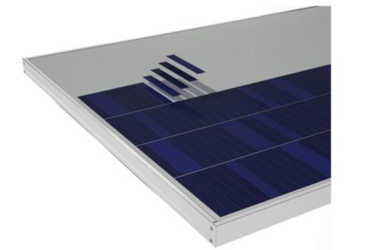 Sunpower S New Solar Shingles Are 15 More Efficient Than