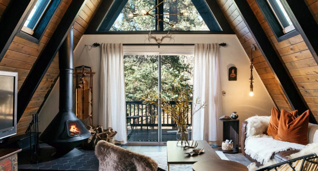 Image Result For Small Modern Design House