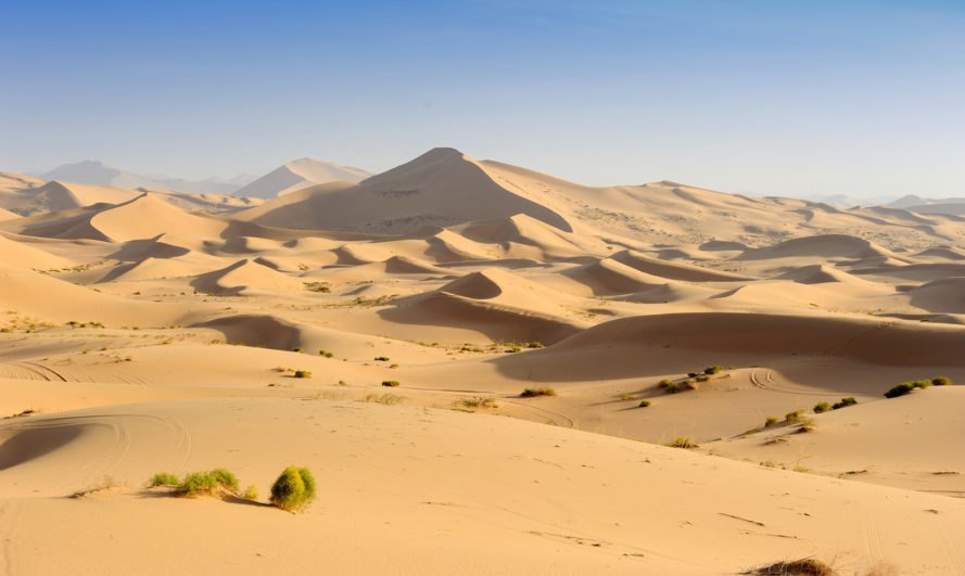 desert, dune, photos, desert photography, desert dune, desertification