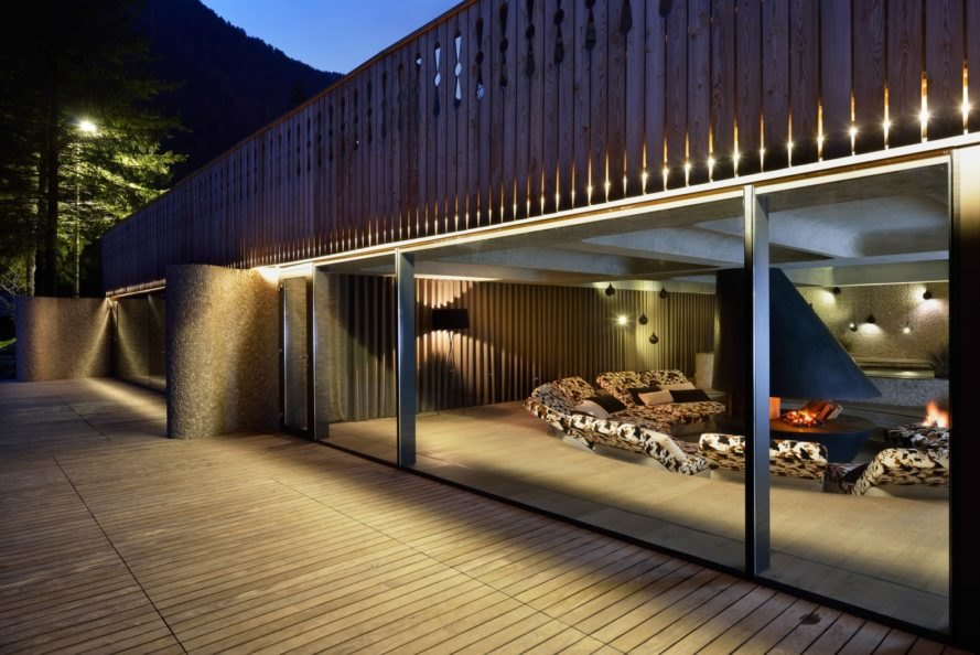 ENOTA Architect, Hotel Plesnik, Hotel Plesnik wellness center, hotel design, wellness center renovation, wellness center solvenia, solvenia hotels, water designs, natural pools, natural filtration for pools, aquatic plant filtration, hotel renovation,
