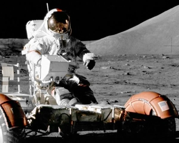 Lunar Rover, Moon, moon mission, lunar vehicle