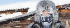 Oymyakon Siberia coldest inhabited place on Earth, Oymyakon, Siberia, Oymyakon temperatures, Oymyakon thermostat, coldest place on earth, coldest inhabited place on earth, coldest village, extreme weather, extreme temperatures