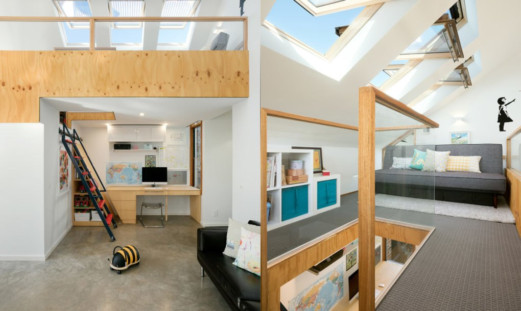 Smart Home targets affordability and eco-friendly design in ...