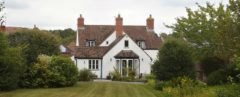 Tricia Hamilton, Somerset cottage, cottage for sale, housing competition, real estate sales, mortgage free home, cottage on auction, uk cottages, uk cottage sale, cheap houses, cheap cottage for sale uk, uk cottage homes, uk real estate, buying a home in uk