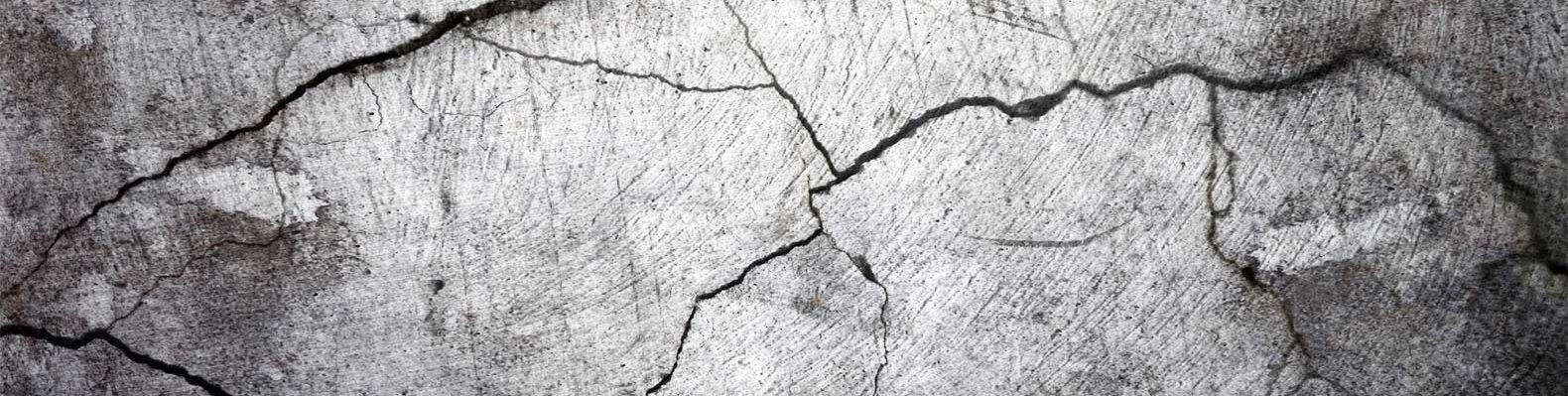 self-healing concrete, self healing concrete, self-healing concrete fungus, self-healing concrete fungi, self healing concrete fungus, self healing concrete fungi, Binghamton University self healing concrete, Binghamton University fungus, Binghamton University fungi, fungi for concrete cracks