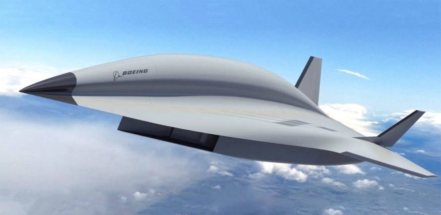 Son of Blackbird, Valkyrie II, SR-72, Boeing, Lockheed Martin, supersonic, supersonic flight, hypersonic, hypersonic flight, Concorde, world's fastest plane, New York to London in an hour, fastest plane, waverider plane, waverider tech, waverider airplane, drone, military drone, future of flight
