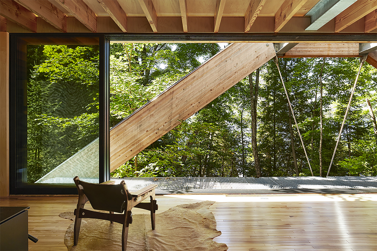 Nevada City Covered Bridge House - Commentaires …