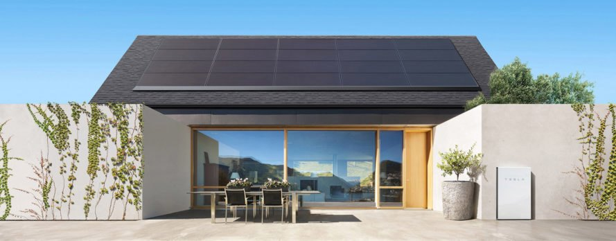 Tesla Is Selling Its Solar Products In Home Depot Stores