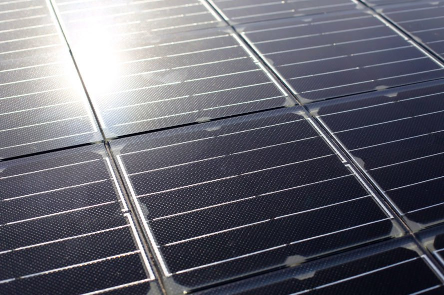 Platio, Platio Solar Pavers, solar array, solar panels, solar power, solar energy